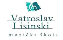 Lisinski sm